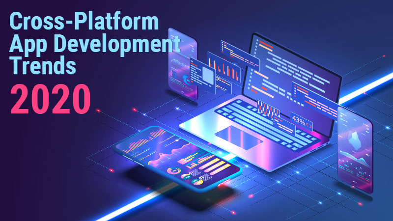 cross-platform app development trends 2020