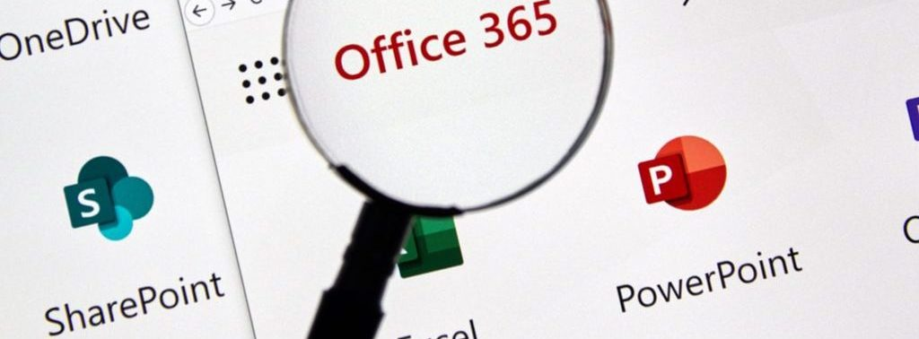 microsoft office 365 migration types