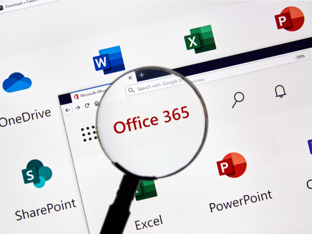 office 365 migration services India