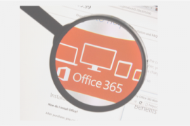 migrate office 365 to exchange 2010
