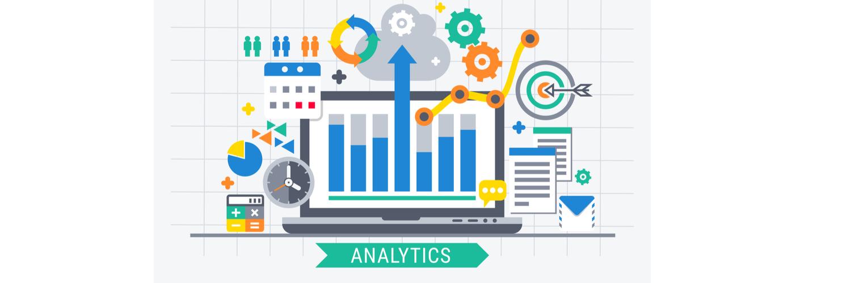 data analytics by using power BI