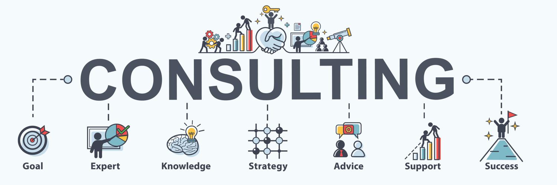 IT consulting companies India
