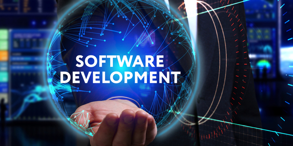 software development services for your business