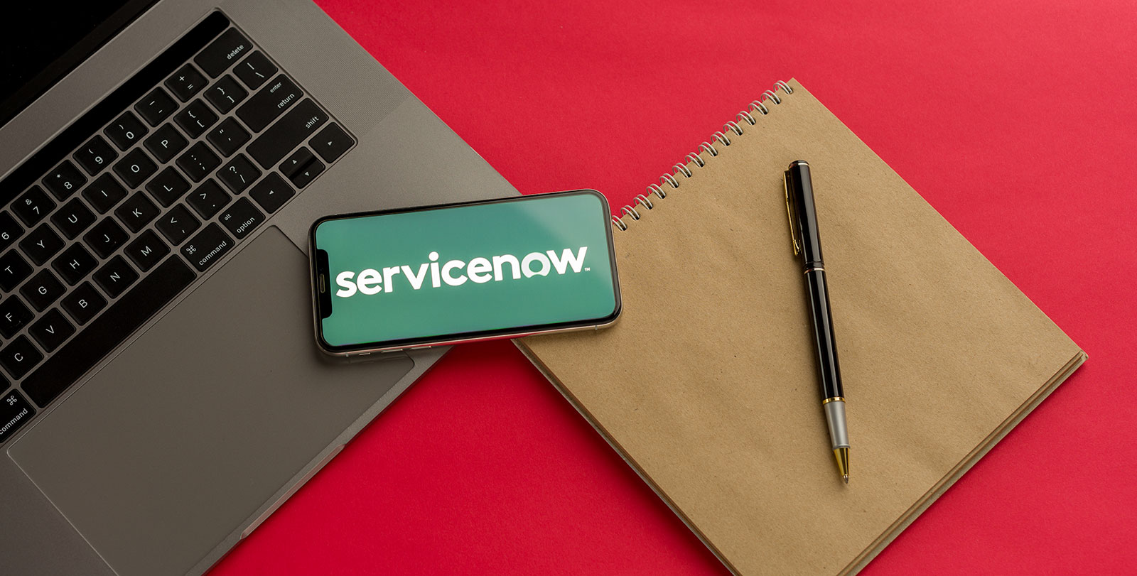 ITSM with Servicenow