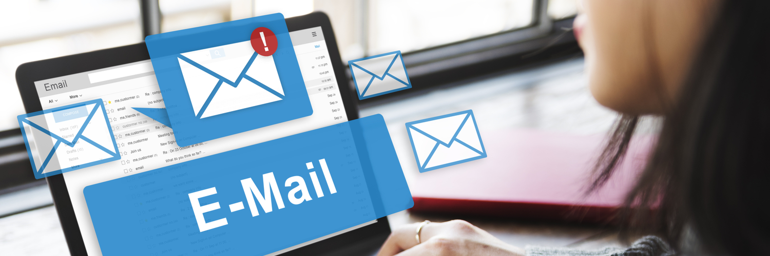 Outsource Email Migration Services