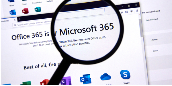 office 365 migration to share point