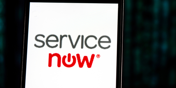 outsource servicenow services
