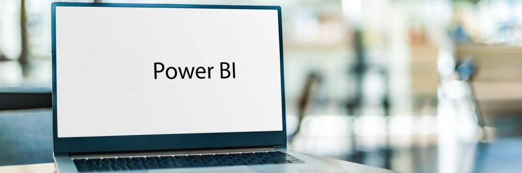 outsource Power BI services